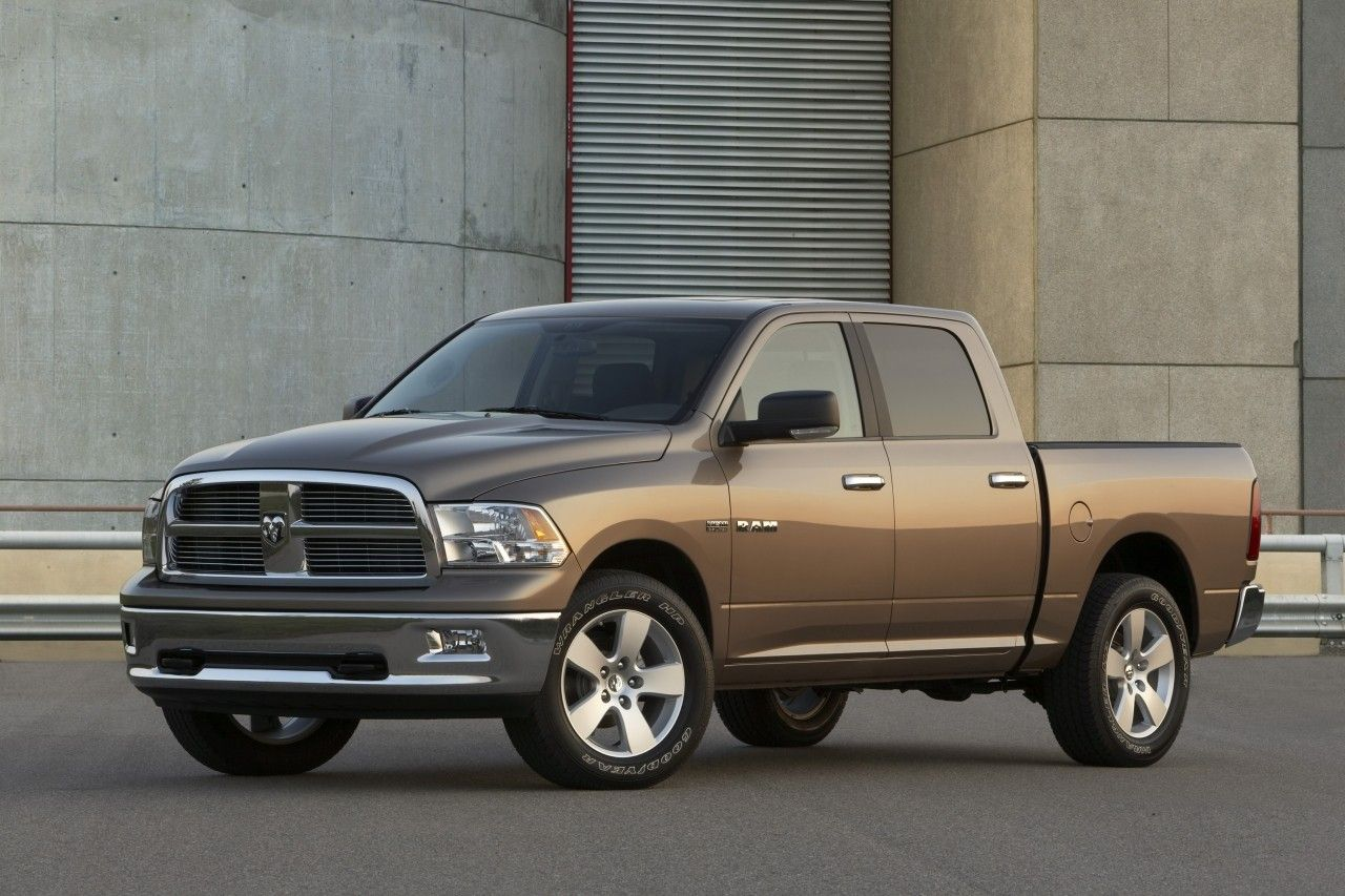 Explore ram sport dodge ram trucks and more