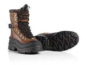 Sorel Men's Conquest Waterproof Boot  http://www.amazingsocks.com/web-pid-NM1049-Sorel-Conquest-Boot-item.htm  You Save: 10%  Our Price $143.54