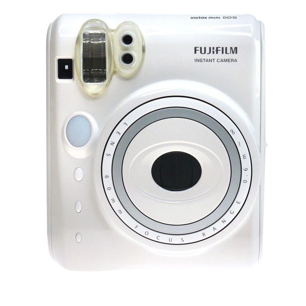 Pin On Fujifilm Instax Cameras
