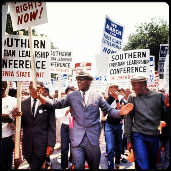 59 Social Mvmts March On Washington For Jobs Freedom Ideas Civil Rights I Have A Dream Speech History