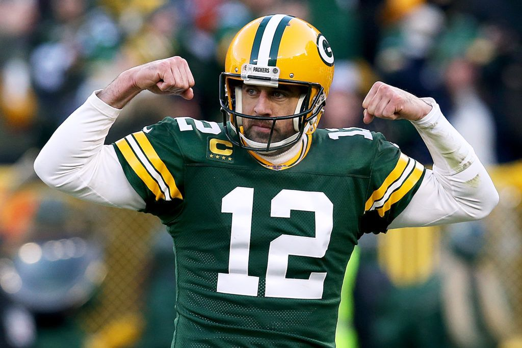 Pin by NFL Football on Green Bay Packers Nfl playoff