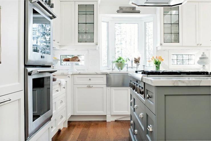 Küche Mit Fenster Über Spüle Haus Küche Mit Fenster Über Spüle \u2013 die