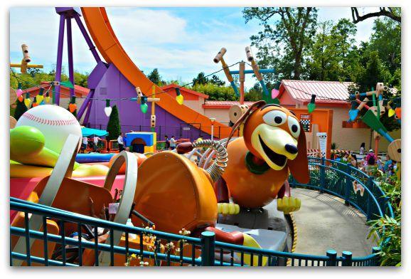 Things you need to do at Disneyland Paris | Disneyland ...