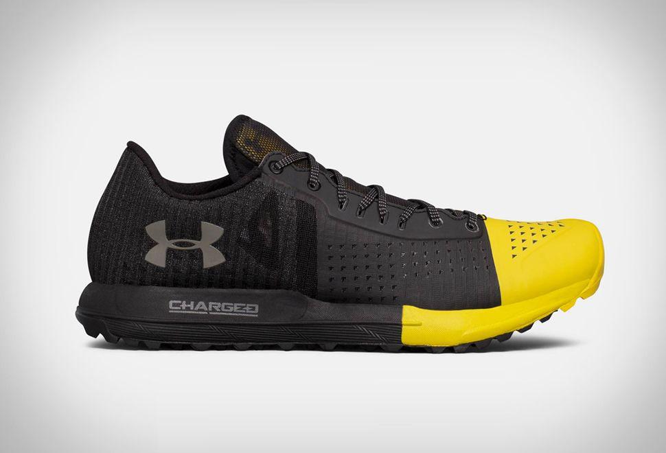 División zona Intermedio  10+ ideas de Under Armour zapatos | zapatos hombre, calzado deportivo, zapatos  deportivos