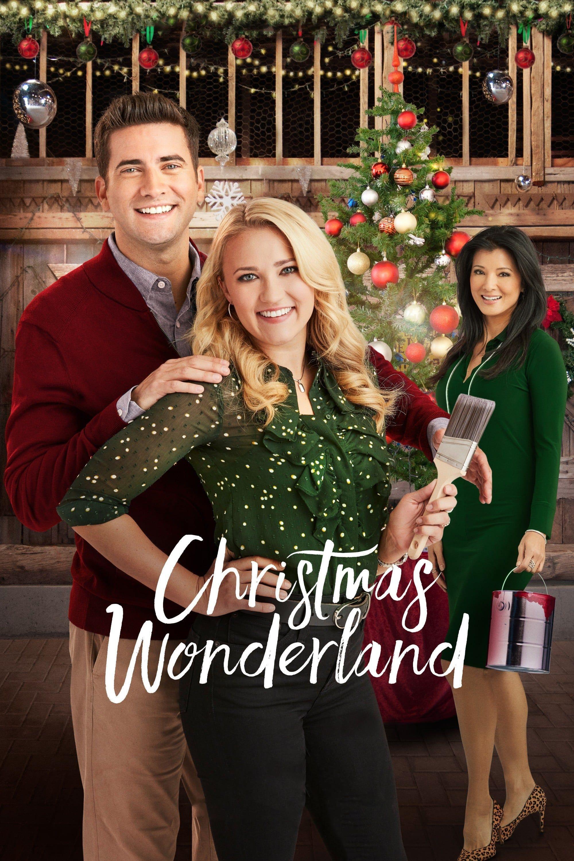 Hd Cuevana Christmas Wonderland Pelicula Completa En Espanol Latino Mega Videos Linea Chris Christmas Movies Christmas Wonderland Hallmark Christmas Movies
