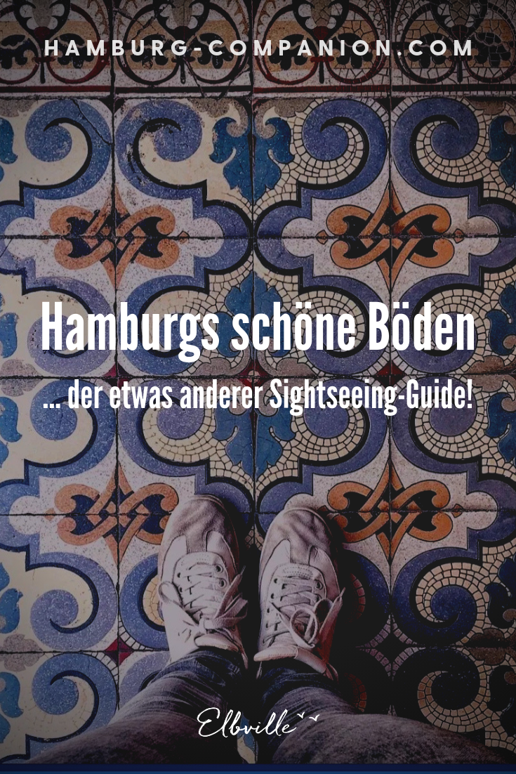 Photo of ▷ Hamburg places with beautiful floors and what to expect there