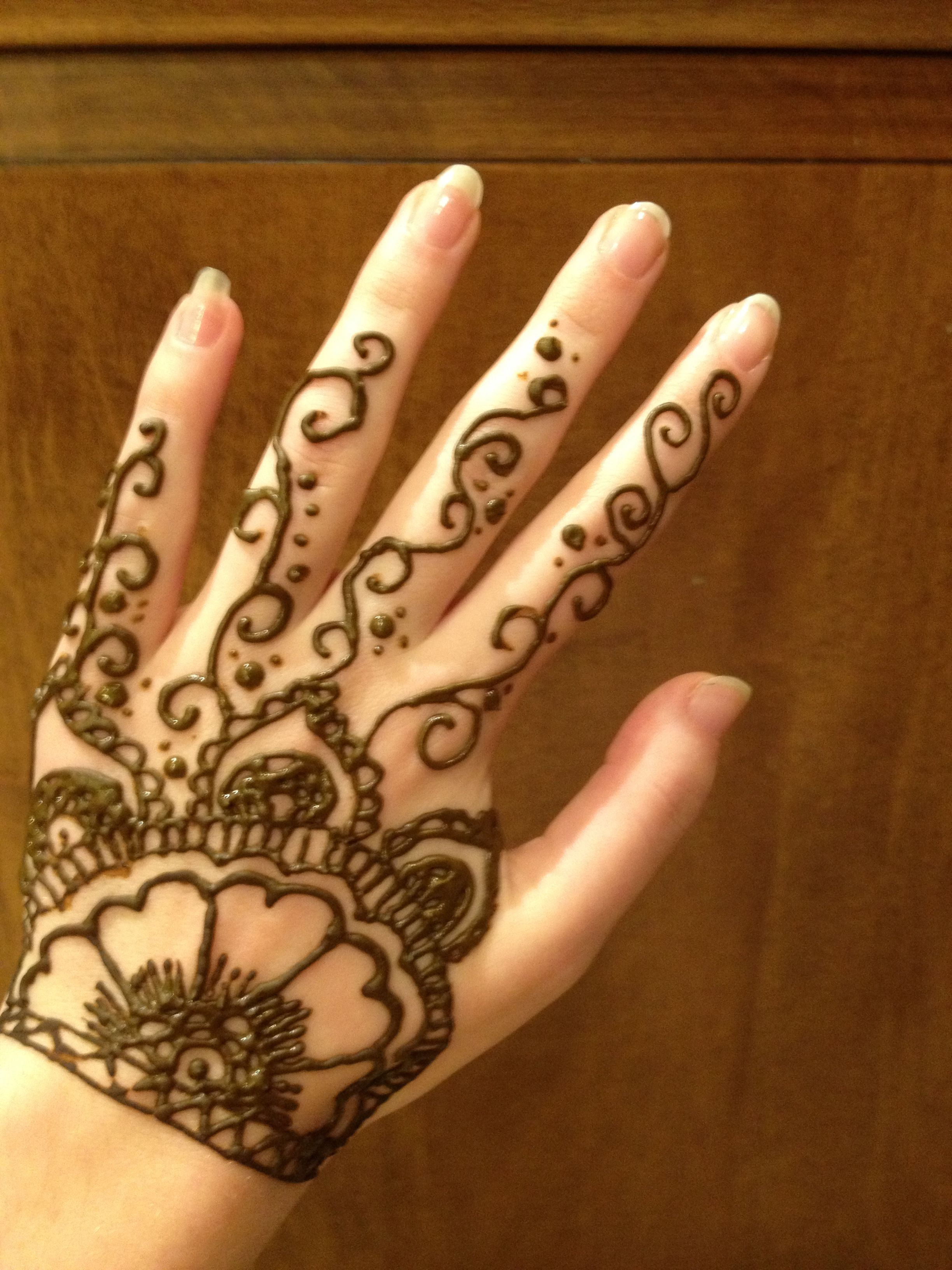 Cool hand henna uhair etcu pinterest hand henna and hennas
