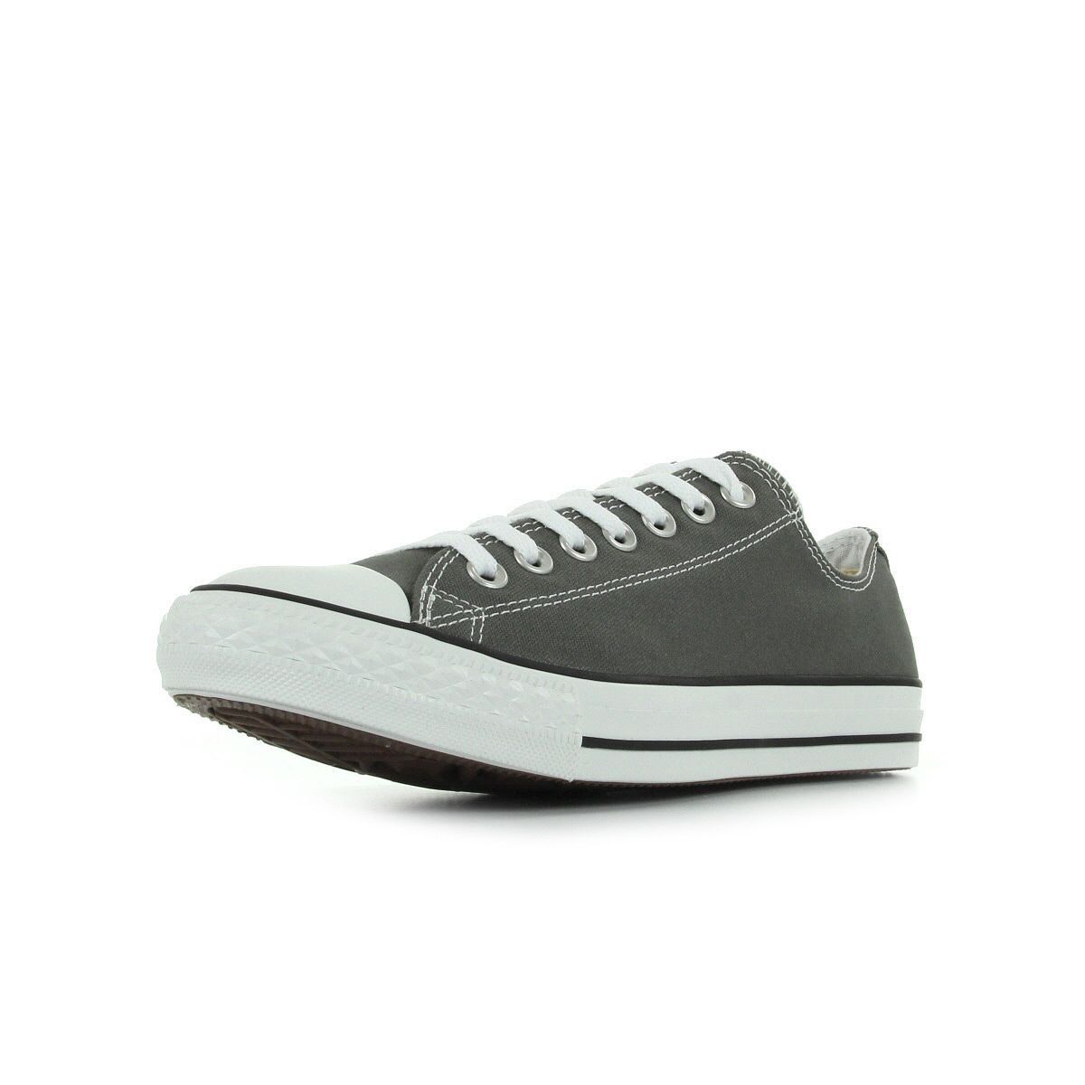 all star converse femme taille 36