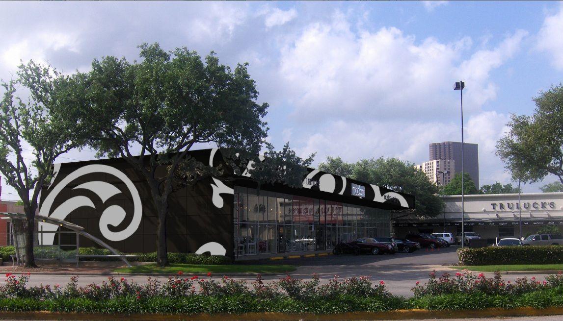Modani Furniture Houston  5370 Westheimer Rd Houston , TX 77056 Phone:  713 622
