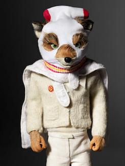 Fantastic Mr Fox Fantastic Mr Fox Wes Anderson Movies Fox Movies