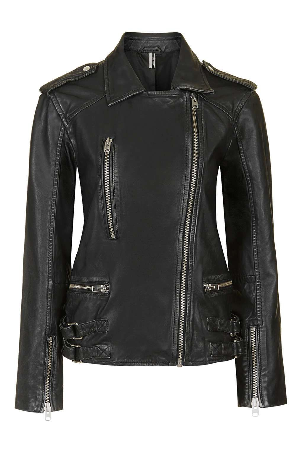 hot-selling newest hot-selling authentic quality TALL Oversized Leather Jacket in 2019 | Too Die For ...