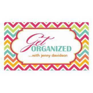 Professional organizer business cards business cards for women professional organizer business cards colourmoves