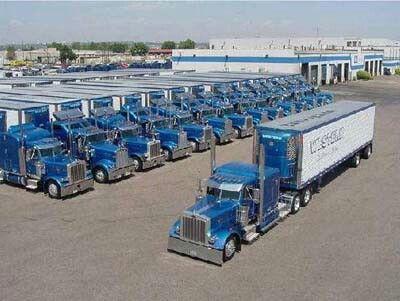Peterbilt Kenworth Western Www Supertruckparts Com Trucks