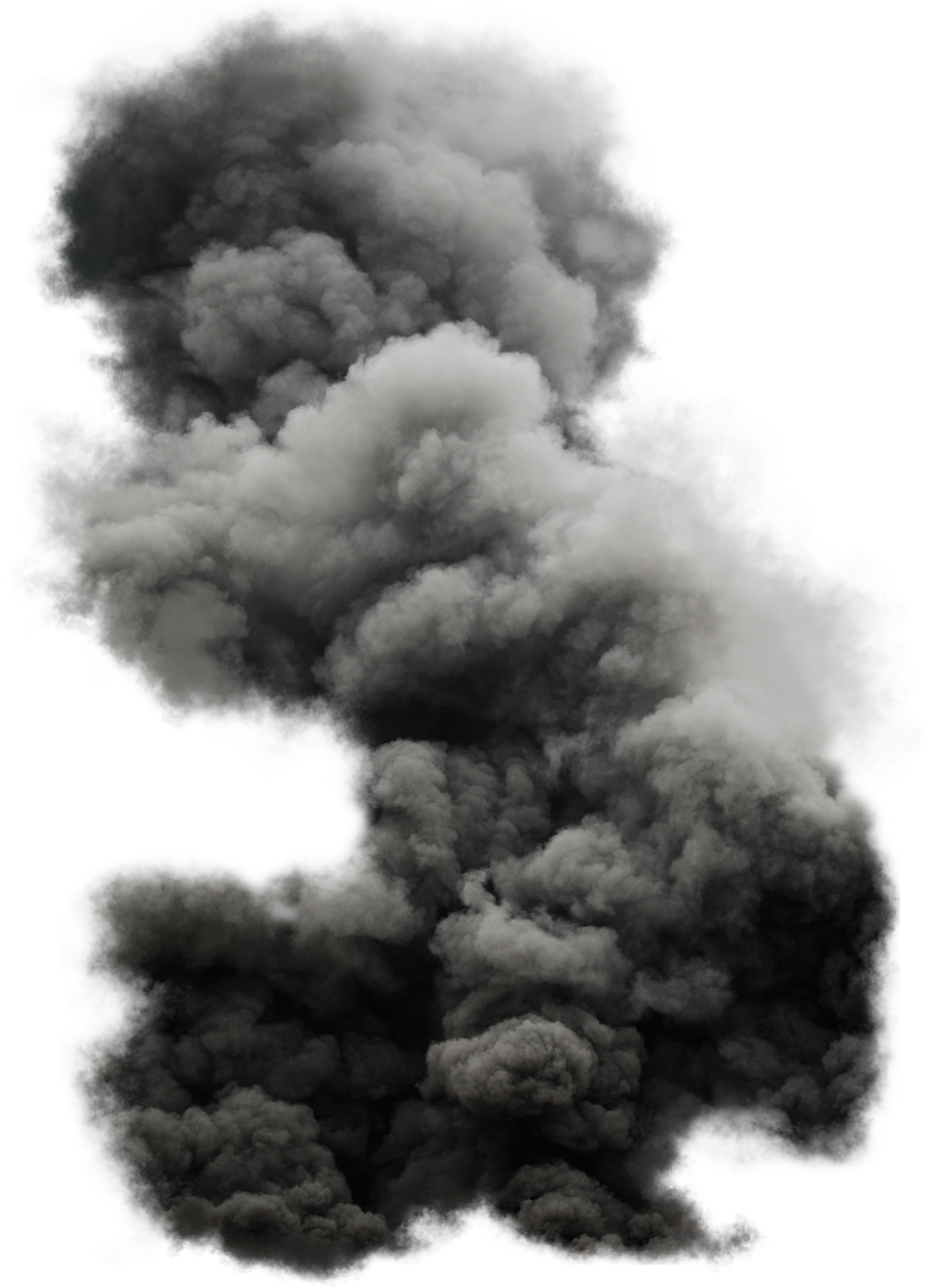Black Cloud Smoke Png Image Black Background Images Background Images Hd Smoke Background