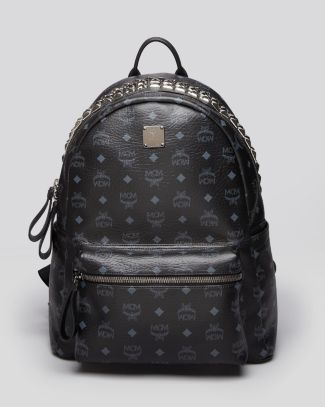 ade743646d5d MCM Backpack - Stark Medium Bloomingdale's | For the Home | Mcm ...