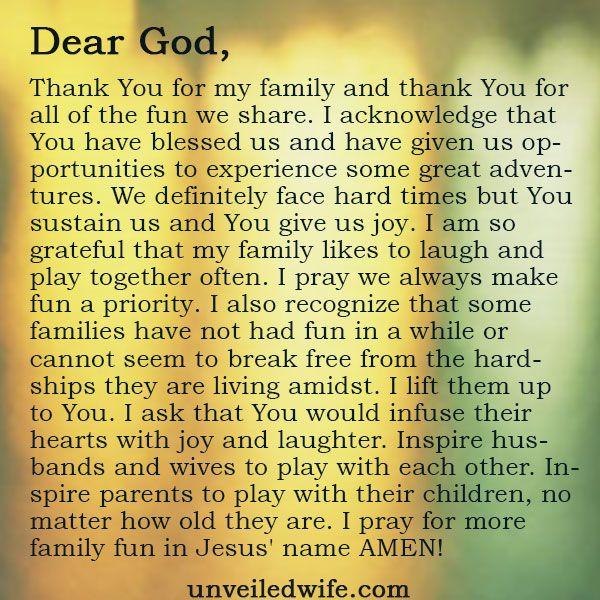 Prayer Family Fun Quotes About Strength In Hard Times Prayers For Strength Quotes About Strength