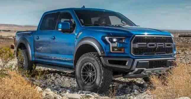 2021 Ford Raptor V8 Ford Usa Cars In 2020 Ford Trucks F150 Ford Raptor Ford Trucks