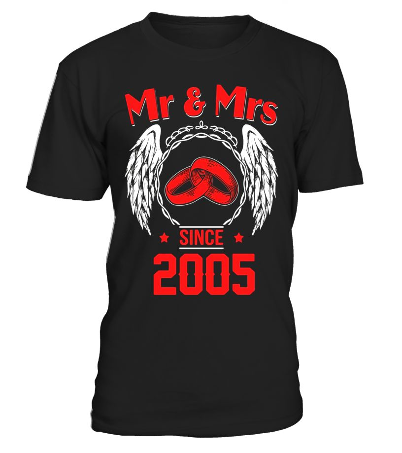 12th Wedding Anniversary Gifts T Shirts For Husband For Wife