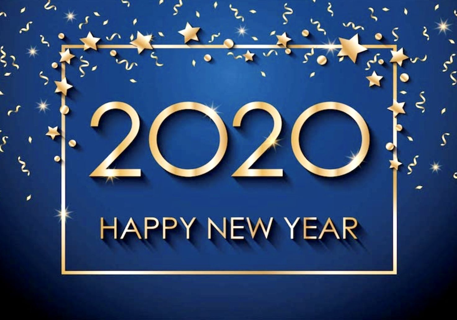 Pin by TRowcliff on Virtual Wishes in 2020 Happy new