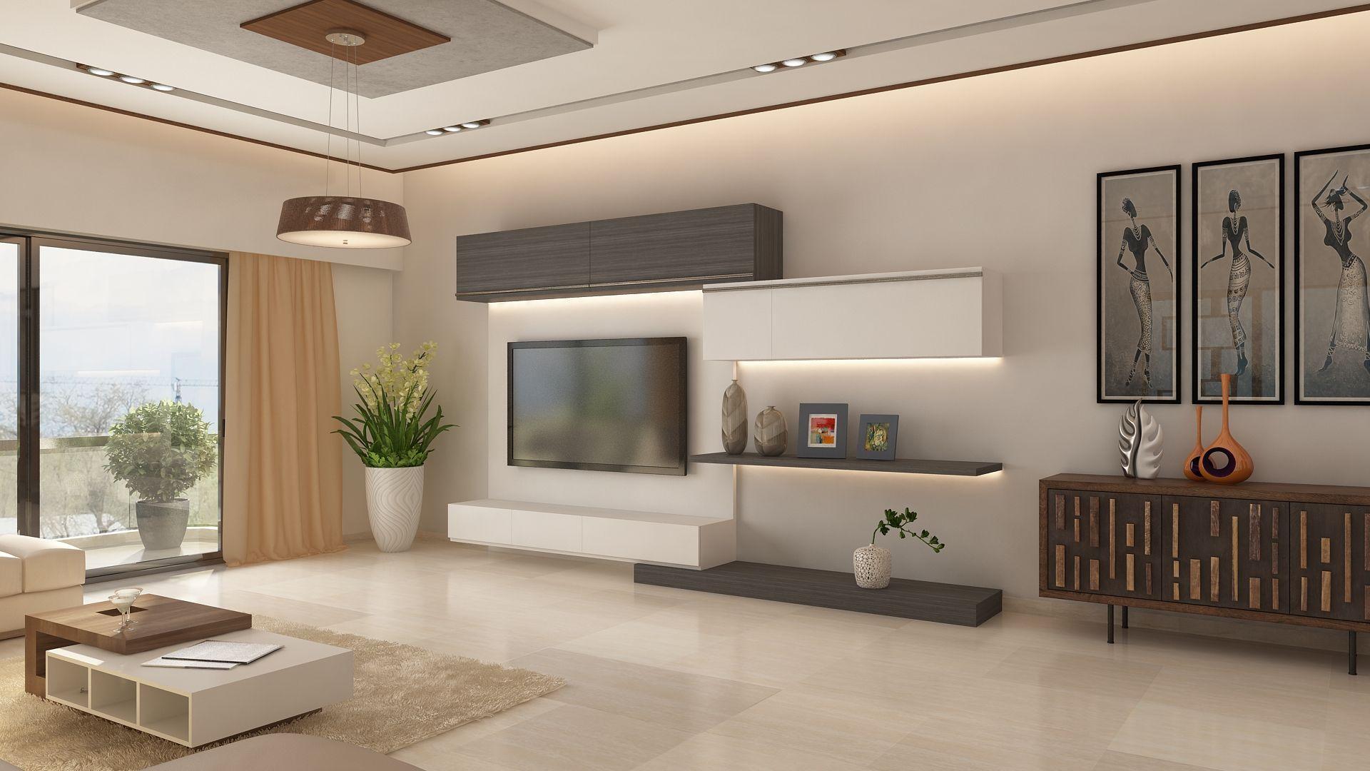 Designer Wall Units For Living Room Adorable Bathroom Doors In Bangalore  Lah  Pinterest  Bathroom Doors Design Decoration
