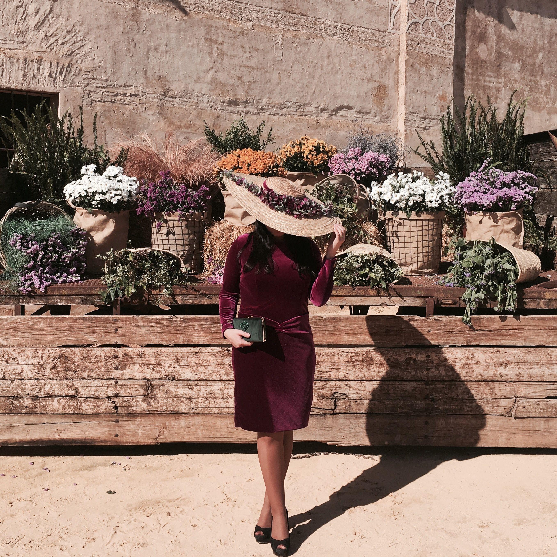 #pamela #invitada #invitadaperfecta #tocado #boda