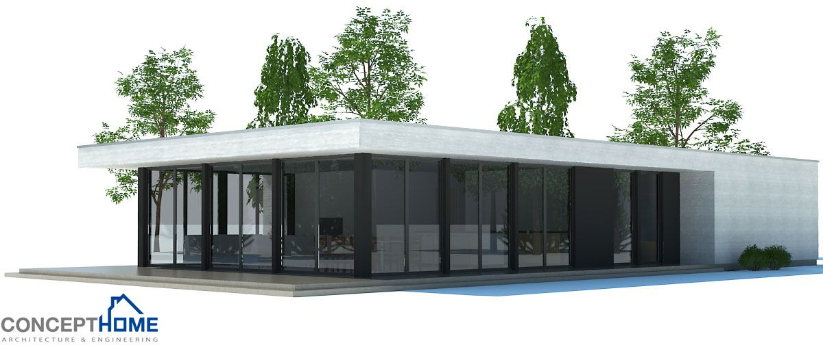 house design small-house-ch181 4
