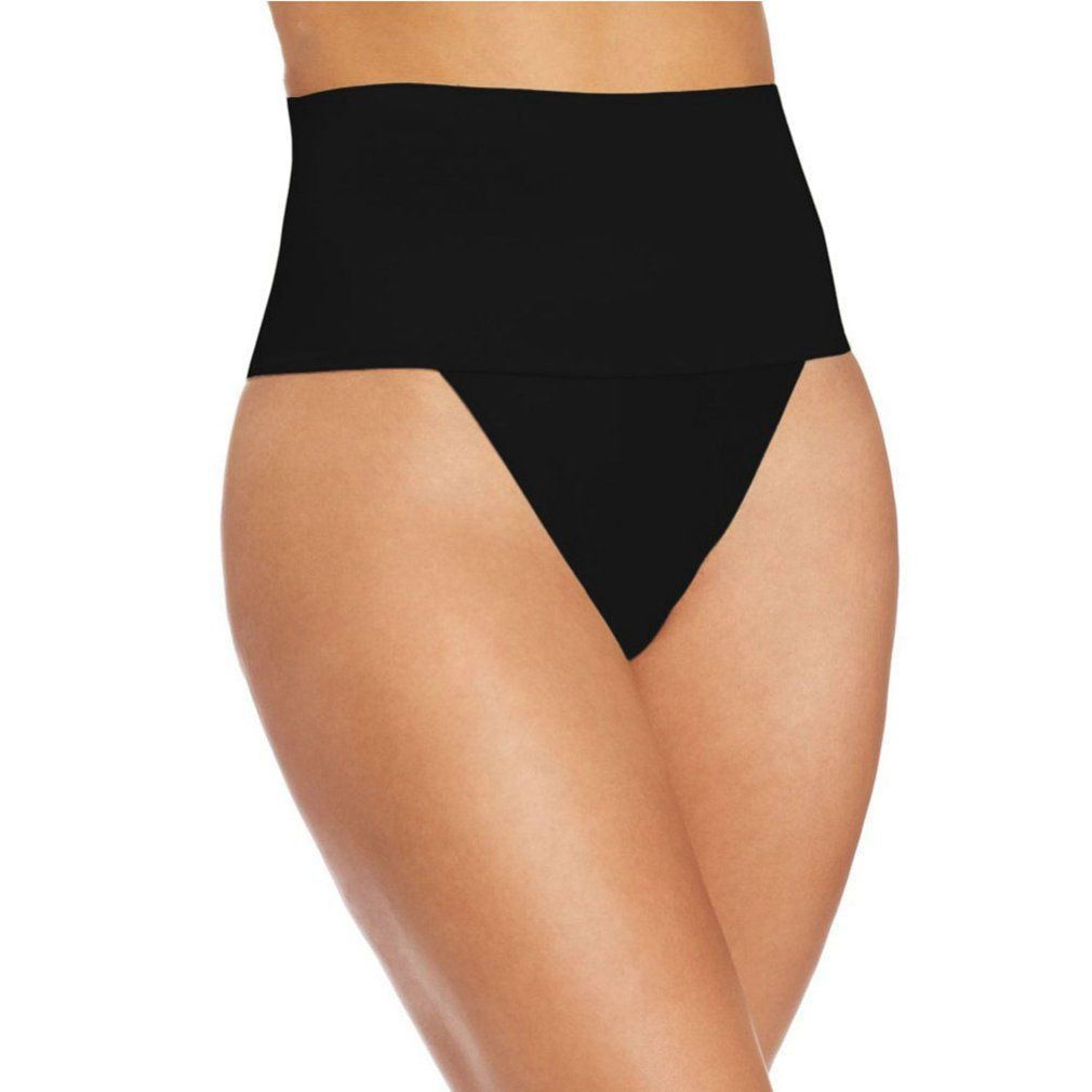 02c464a321 Zarbrina Womens Shapewear Panties Underwear High Waist Tummy Control  Seamless Butt Lifter     Click on the image for additional details.