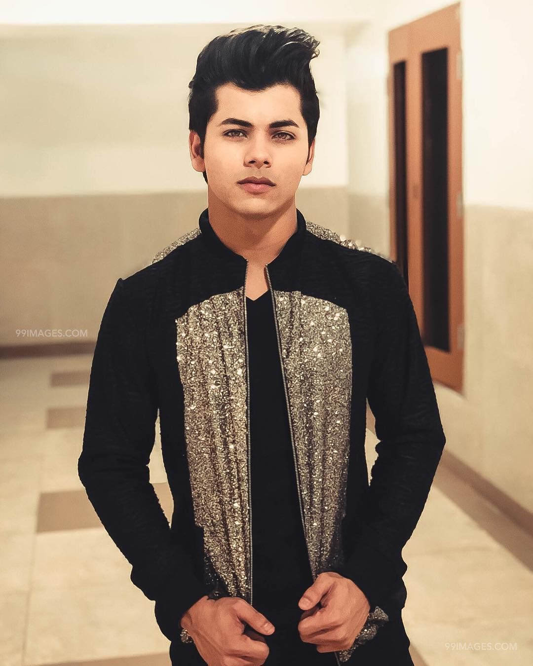 Siddharth Nigam New HD Wallpapers  Highdefinition images 1080p 39367