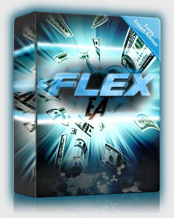 Forex ea trader robot review