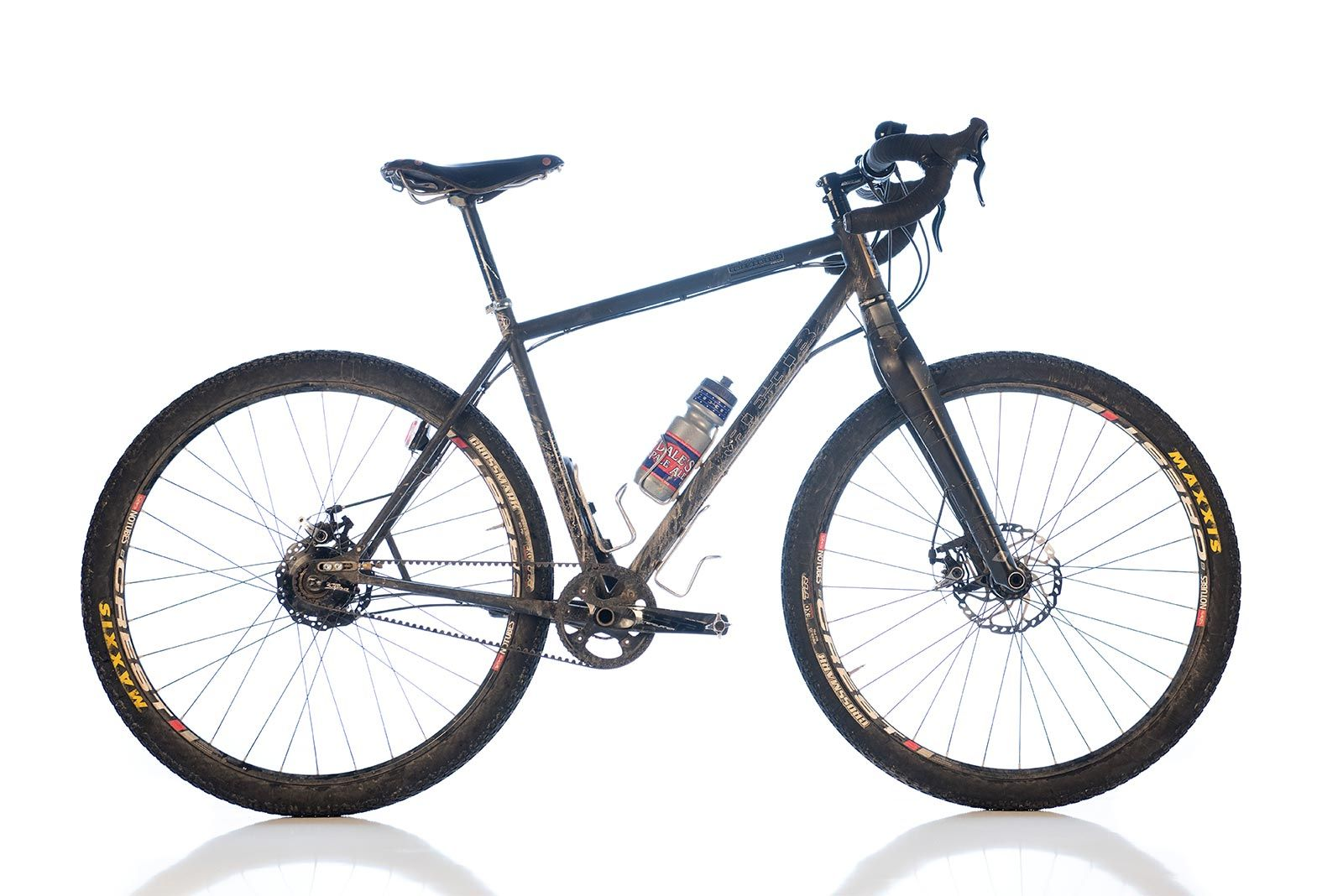 """Complete List of 29"""" DropBar Mountain Bikes in 2020"""