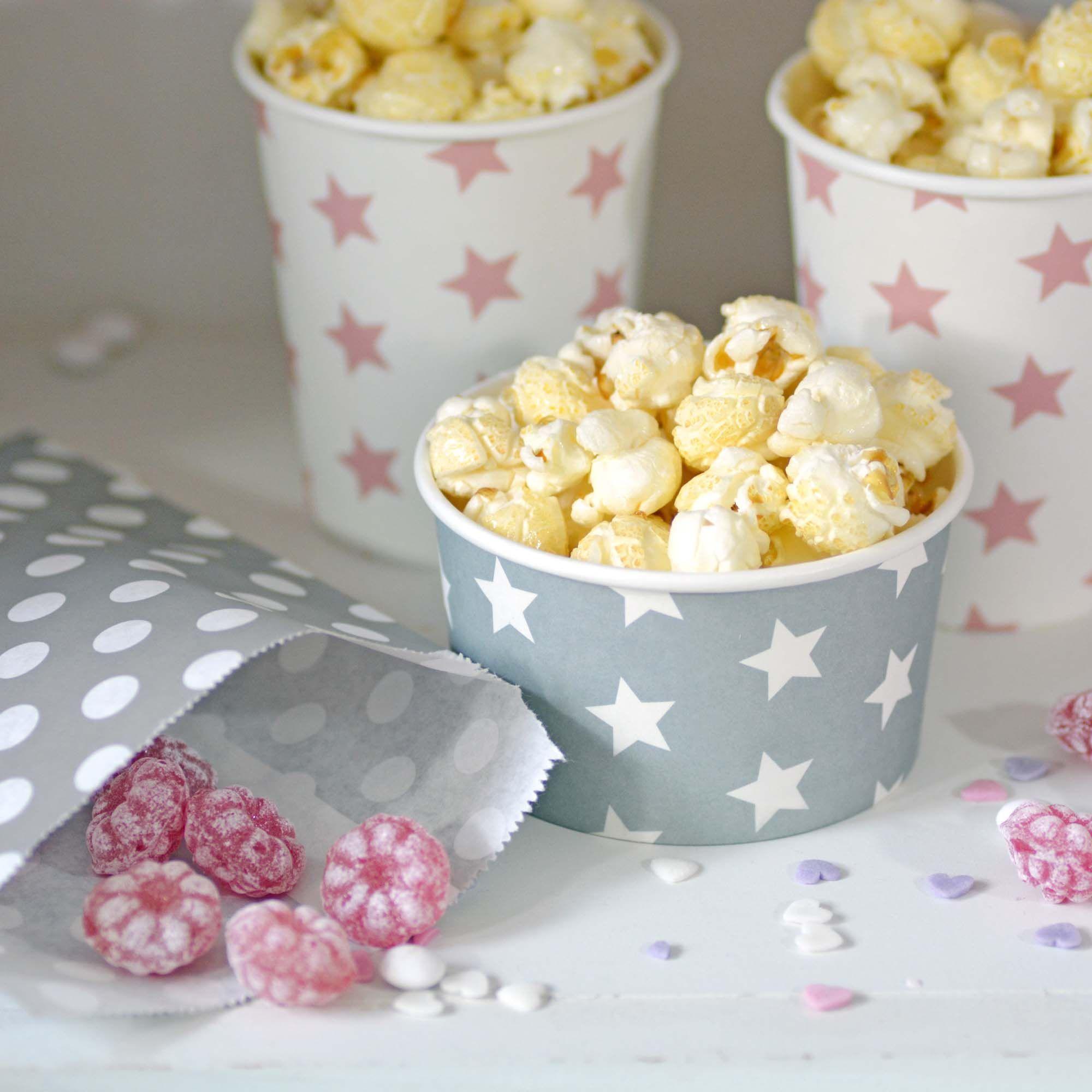 frauwundervoll Candy bar Hochzeit Geburtstag JGA Cupcake