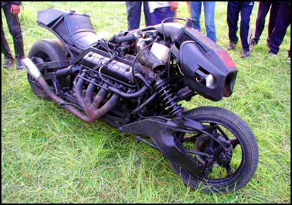 kawasaki v8 motorcycle google search cool bikes i love rh pinterest com