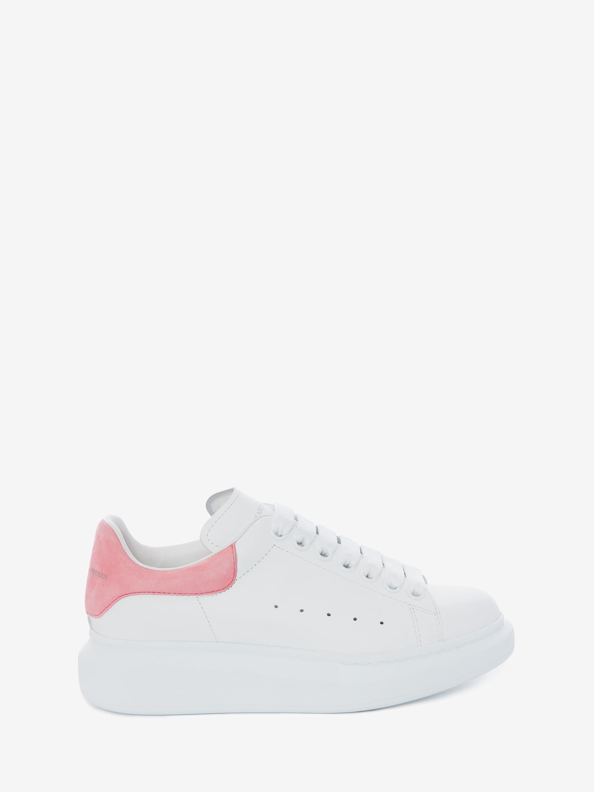 adidas stans smith 35.5