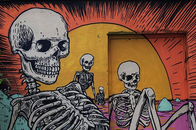 Image result for broken fingaz