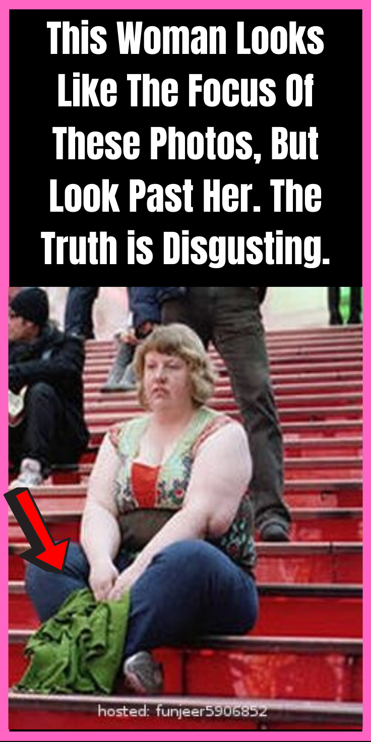 Absolutely Disgusting Meme : absolutely, disgusting, Woman, Looks, Focus, These, Photos,, Truth, Disgusting., Disgusting, Pictures,, Looking, Women,, Funny, Stories