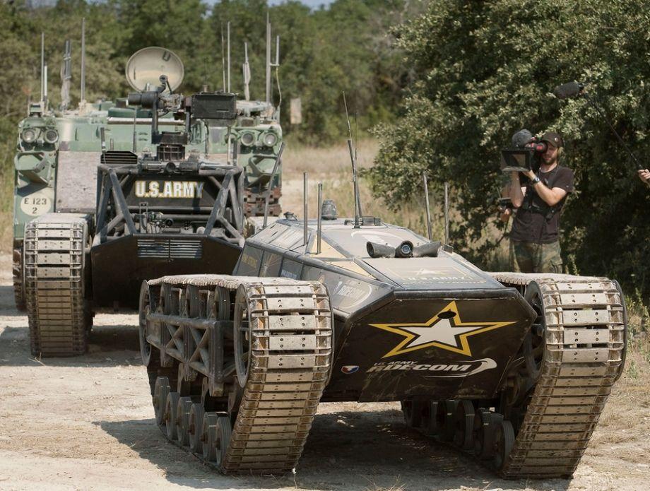 континент переполнен самые лучшие военные технике на свете фото счастливой