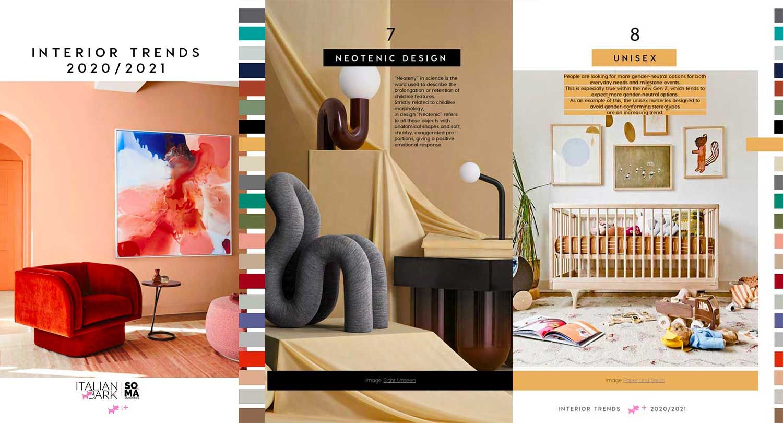 interior design trends 2021 new free downloadable guide in on interior design color trends 2021 id=34454