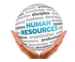 Hr Coordinator Job In Dubai  Items For Sale    Job Ads