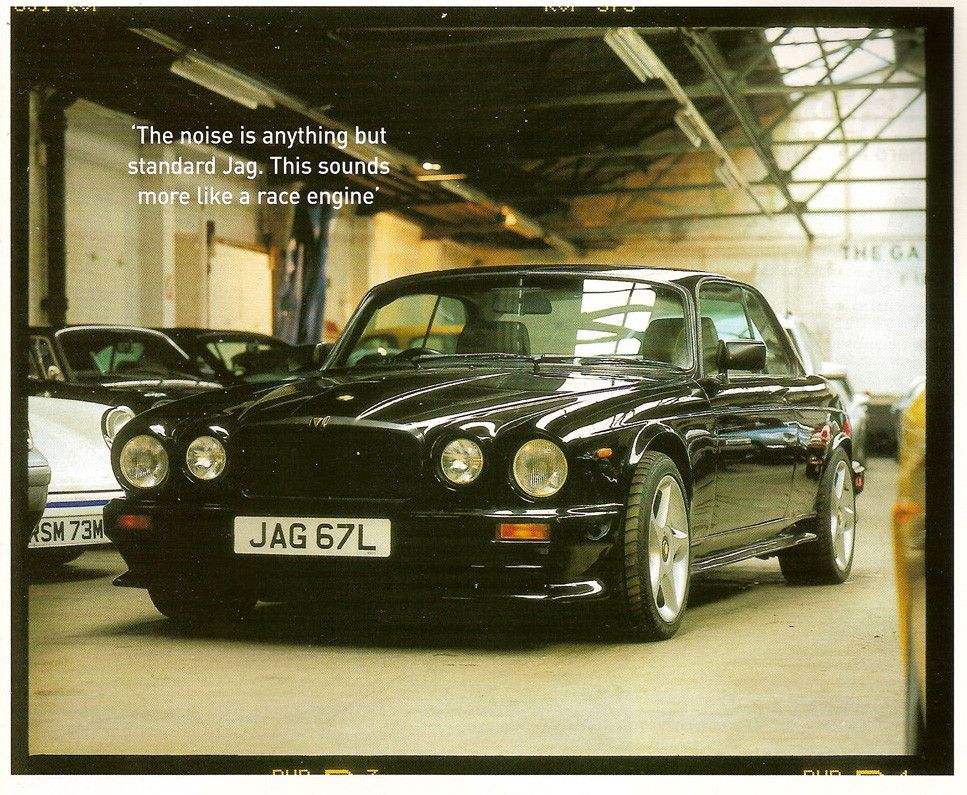 Access Denied Jaguar Car Jaguar Xj Classic Cars