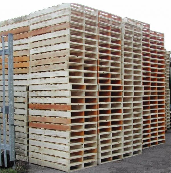 wooden pallets dubai new and used-0555-450-341 | Wooden ...