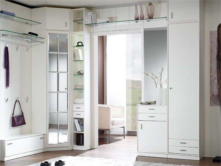 Arredamento Danese ~ Mobili ingresso soluzioni di arredamento con foto ikea e altre