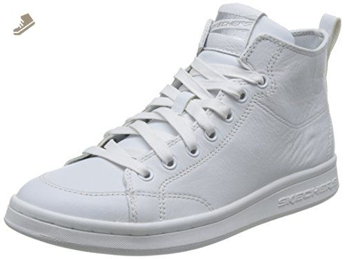 c72b896e896c Skecher Street Women s Omne-Midtown Fashion Sneaker