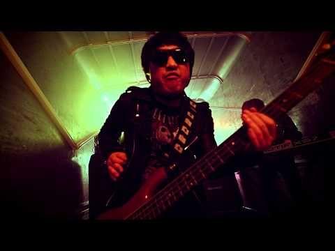 Transfixion _ Rock Star