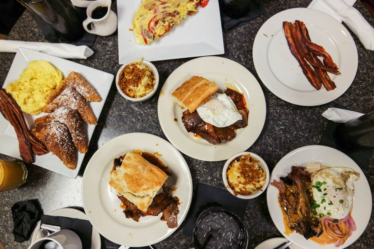 the meat lovers guide to baton rouge louisiana will travel for rh pinterest com