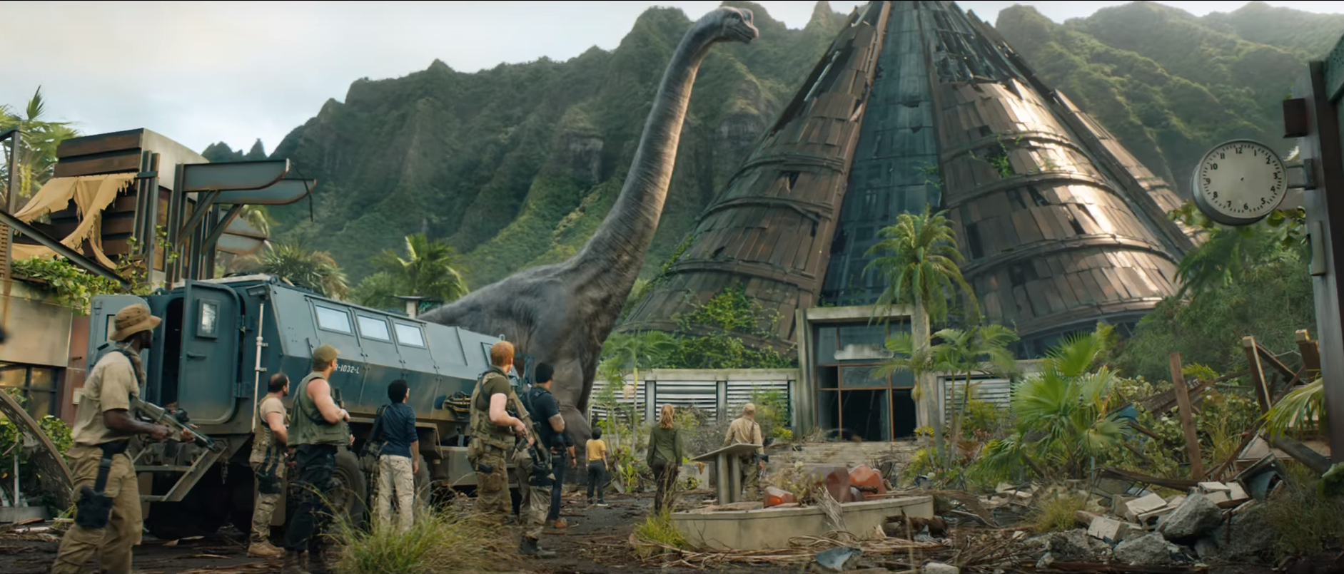 Jurassic World 2 Fallen Kingdom Hd Pictures Wallpapers Jurassic