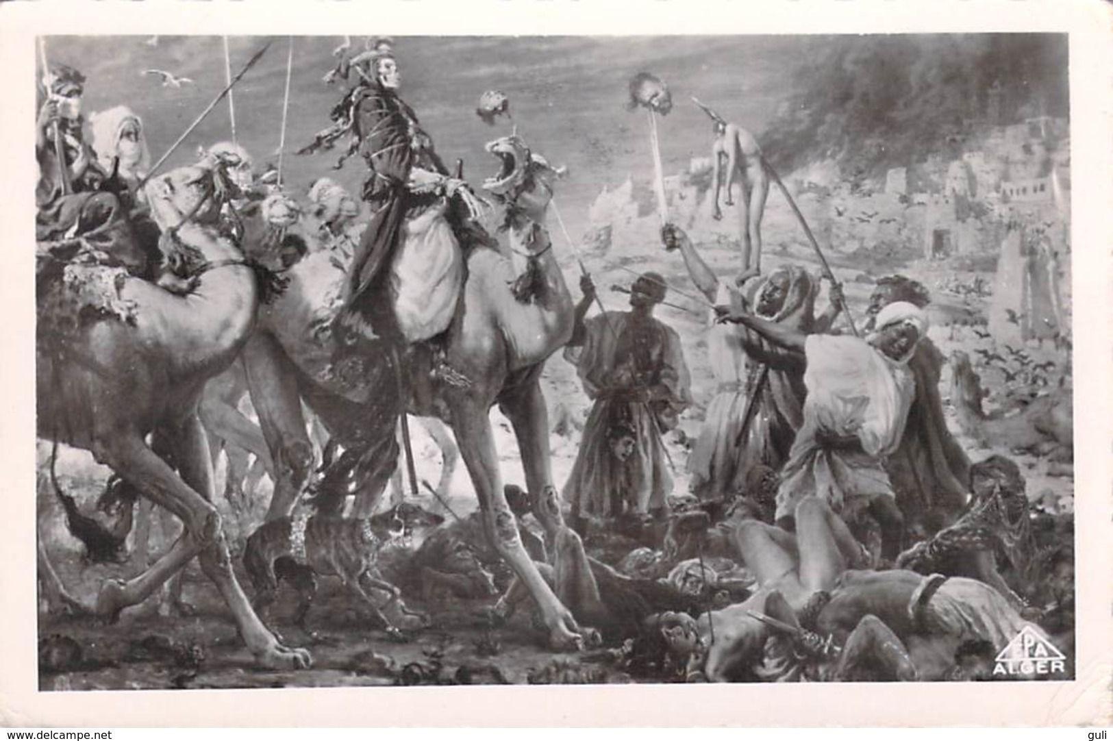 Pin en Camel transport