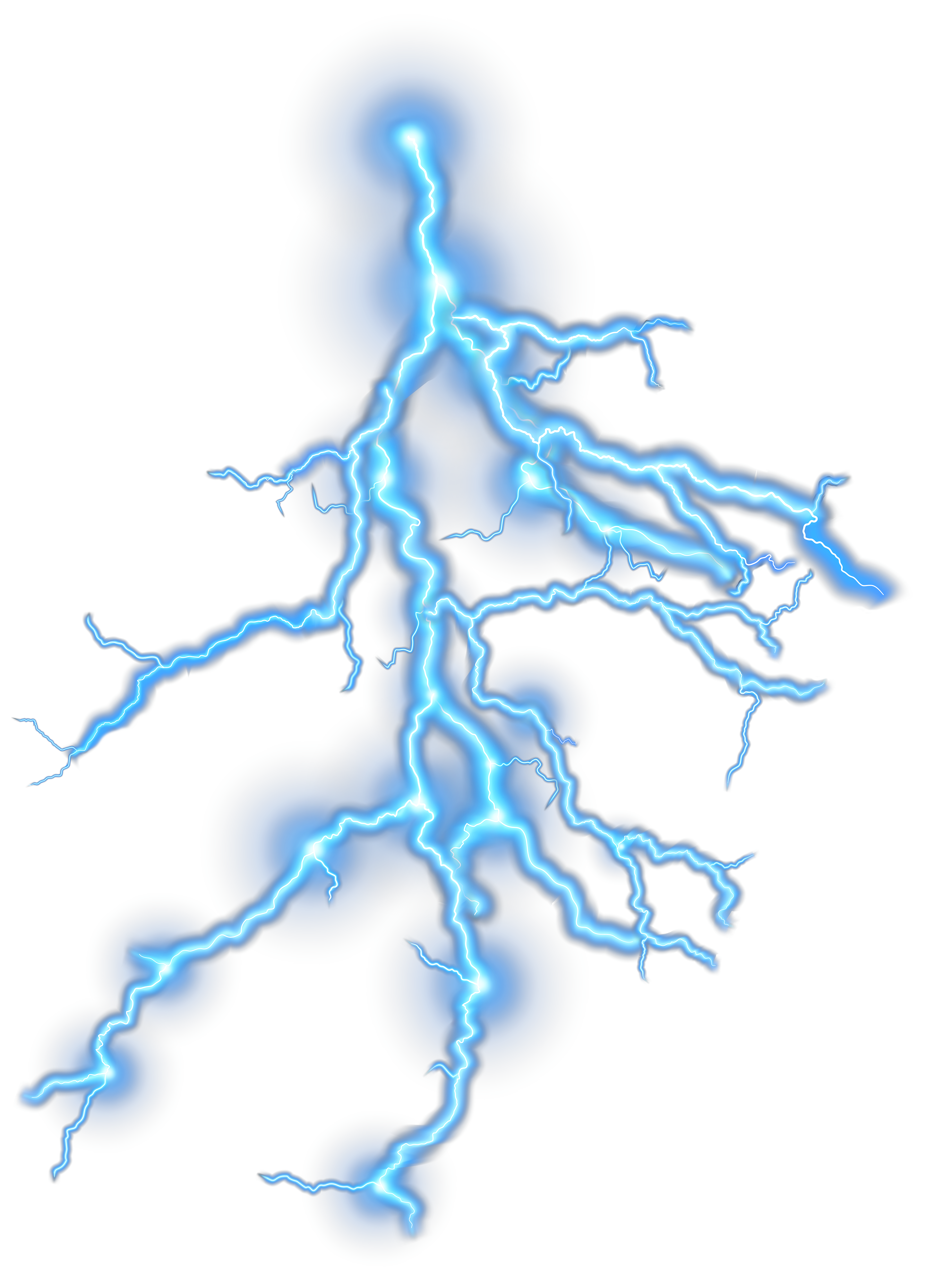 Thunder Transparent Png Clip Art Gallery Yopriceville High Quality Images And Transparent Png Free Cli Clip Art Banner Background Images Bubbles Wallpaper