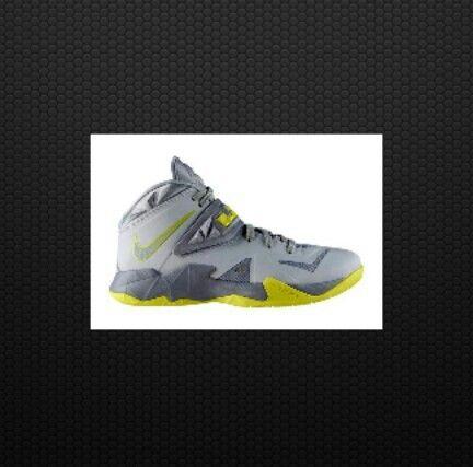 Outlet Nike Lebron 9 Diana Taurasi PE