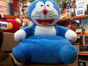 Best Selamat Datang Di Koleksi Ke 4 Sofa Boneka Berkarakter 400 x 300