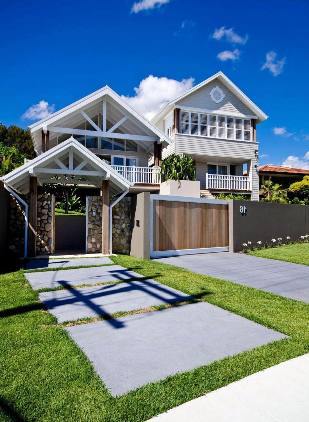 Dubleks ev planları örnekleri dubleks ev modelleri ve planları dubleks ev dekorasyonu dubleks